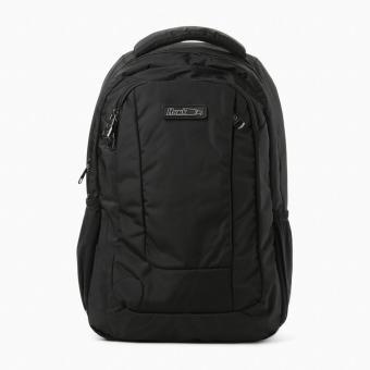 Hawk 4876 HWKBP Backpack (Black)