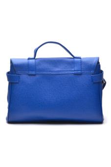 Hdy Bridgette Sling Bag Royal Blue - picture 2