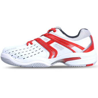 Head men's wear and breathable casual sports shoes tennis shoes
