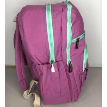 Heartstrings Backpack SANTINA 001 - 2