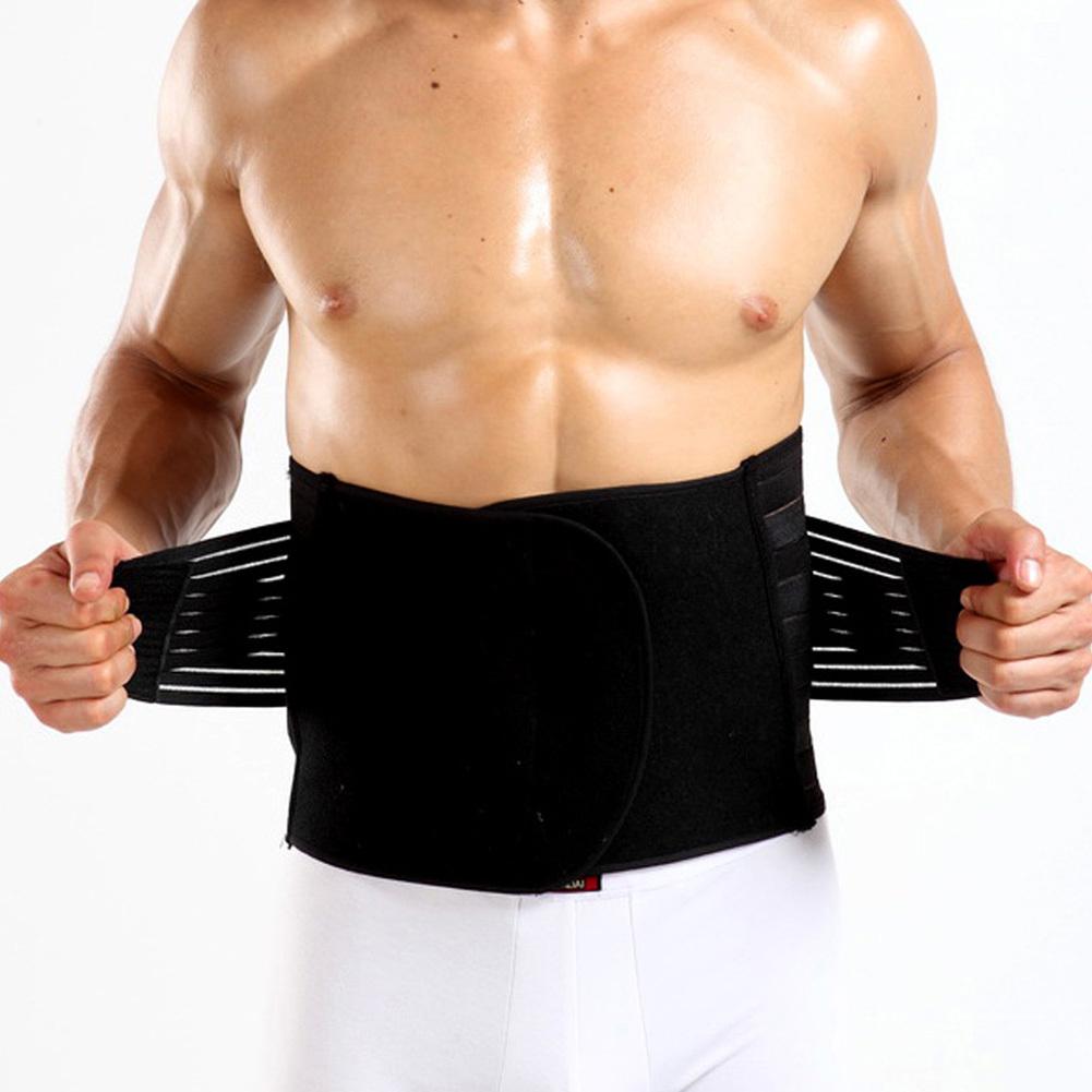 Dr nina weight loss