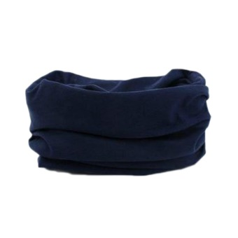 Hequ Outdoor Head Mesh Bandanas Cycling Magic Scarf (Navy) Price Philippines