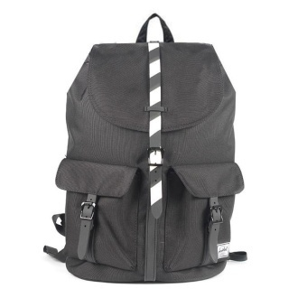 Herschel Supply Co. Dawson Backpack - intl Price Philippines