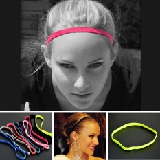 mens sports headbands for sale sports headbands for men online