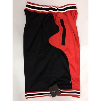 4x jordan shorts
