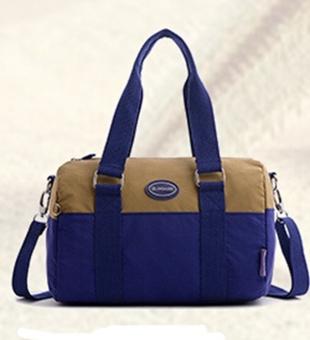 505b9643e1 Huolala Brand Messenger Bags Women s Travel Casual-bag shoulder bag package  bolsas multifunctional Kiple Style