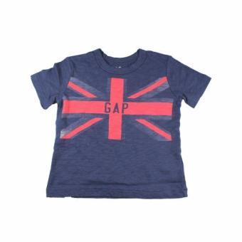 Baby Gap T-Shirt Price Philippines