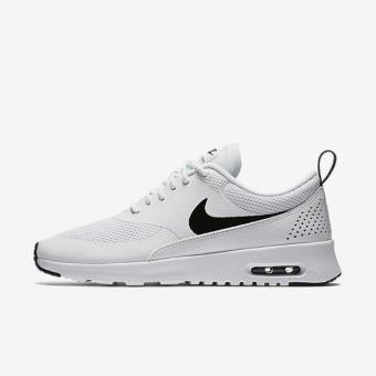 NIKE WOMEN AIR MAX THEA SHOE WHITE 599409-103 US5.5-8.5 12' - intl Price Philippines