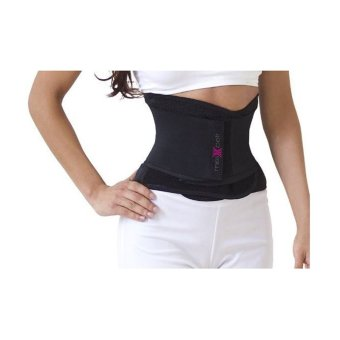 Miss Belt Instant Perfect Shape Price Philippines