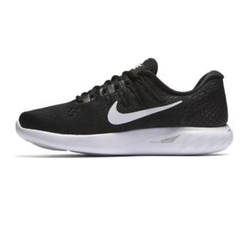 NIKE WOMEN LUNARGLIDE 8 RUNNING SHOE BLACK 843726-001 US5.5-8.5 10' Price Philippines