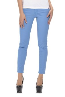 Harga Bobson Ladies Colored Juri Jeggings