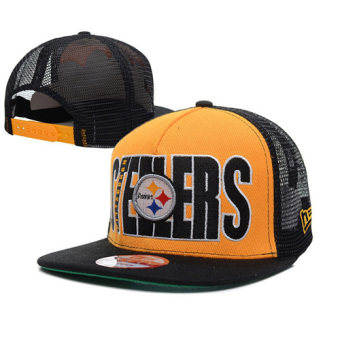 Fashion Hip Hop Snapback Cap Adjustable Sport Hat - Intl Price Philippines