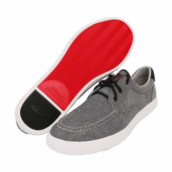 Harga World Balance Blake MS (Gray)