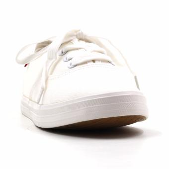 New York Sneakers Brisa Basic Shoes(WHITE) Price Philippines