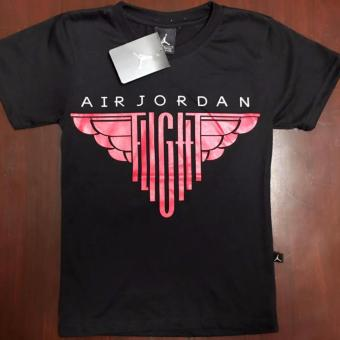 air jordan flight t-shirt teens large Price Philippines