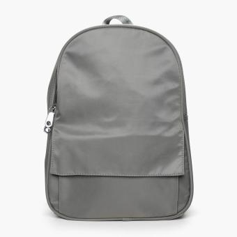 Summit Lifestyle Zeaxis Backpack (Dark Gray) Price Philippines