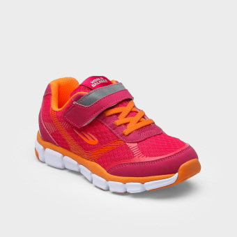 Harga World Balance Hypersonic Sneakers (Pink)