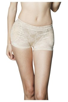 Harga Lady Grace Hip and Butt Enhancer (Skin Tone)
