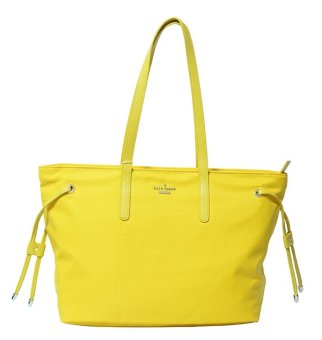 Kate Spade NY Union Square Tote (Yellow) Price Philippines
