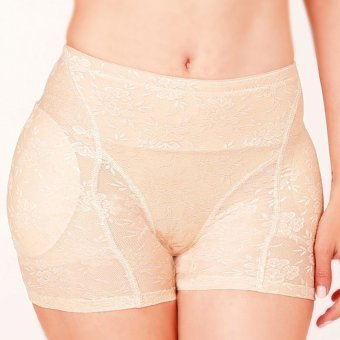 Harga Lady Grace New Hip and Butt Enhancer (Skintone)