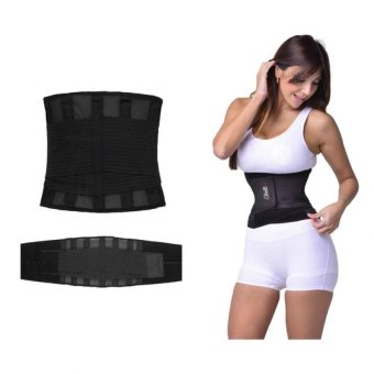 Miss Belt Instant Sexy Body Shape Price Philippines
