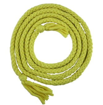Braided Cotton Belt (BLT-22) Price Philippines