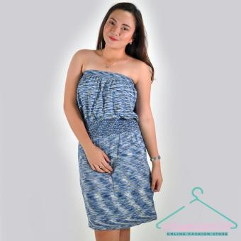 Fashionista | Diane Beautiful and Elegant Dress Price Philippines
