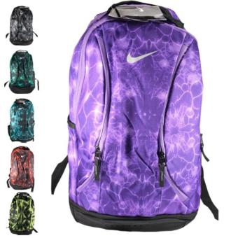 Back pack Nike North Lakes (Violet) Price Philippines