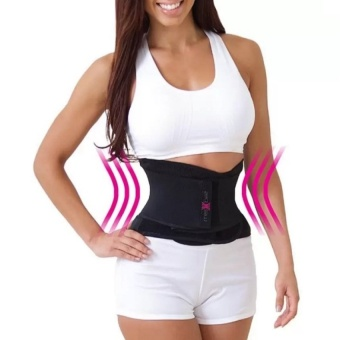 Miss Belt Women Waist Trainer Cincher Belt Fitness Body Shaper Price Philippines