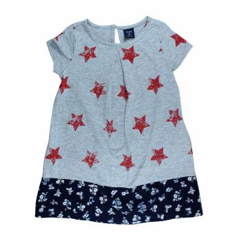 Baby Gap Dress Price Philippines