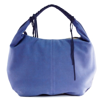Hush Puppies Ellie Hobo Bag Price Philippines
