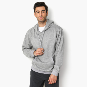 Bo Athletics Mens Lifestyle Pull-over Hoodie Price Philippines