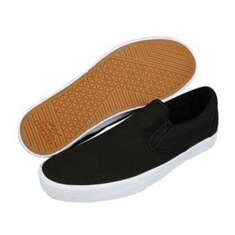 Harga World Balance Slater MS (Black)