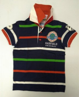 BPS9622 BOYS POLO SHIRT Price Philippines