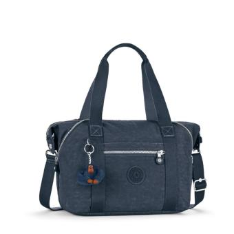 Harga KIPLING ART S (TRUE BLUE)