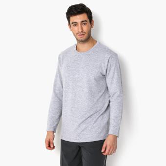 Bo Athletics Mens Lifestyle Sweater Price Philippines