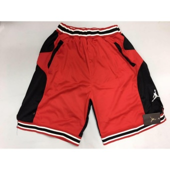 Hoops Jordan shorts combination Price Philippines