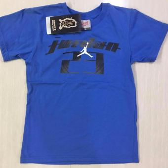jordan 23 shirt medium adult Price Philippines