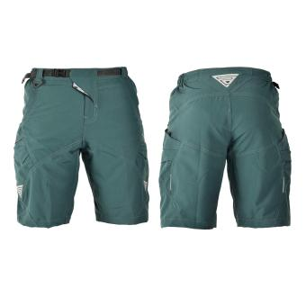 Extreme Assault Endurance 2 Multi Purpose Biking Short (Fatigue) Price Philippines