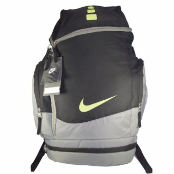 NIKE BLACK VIVID BACK PACK Price Philippines