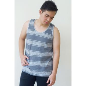 Artweark Striped Sando Price Philippines