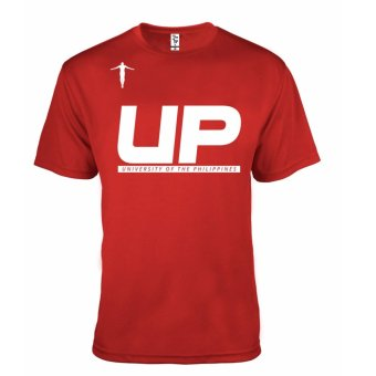 University high performance dri fit sports apparel Price Philippines