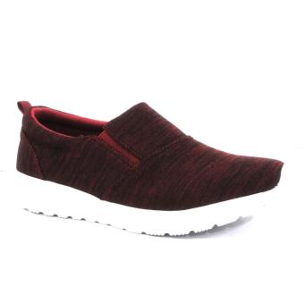 OUTLAND ANDI OL- 179817 MAROON Price Philippines