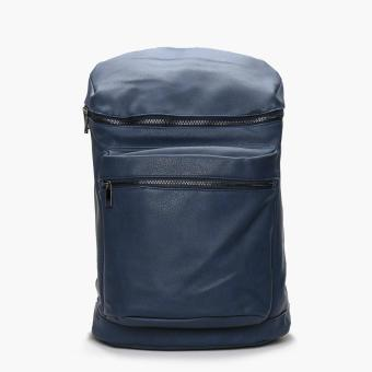 Harga Salvatore Mann Zia Backpack (Navy)