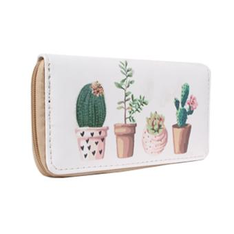 Cactus Plants Wallet Price Philippines