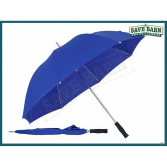 ZMB Big Golf Umbrella Price Philippines