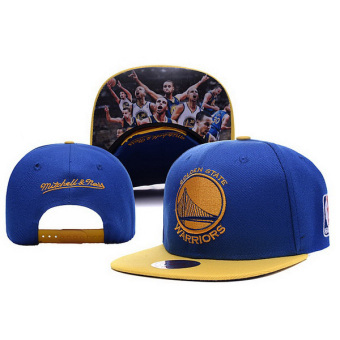 Fashion Hip Hop Snapback Cap Adjustable Sport Hat Price Philippines