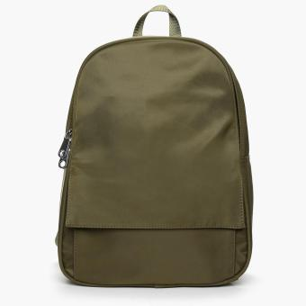 Summit Lifestyle Zeaxis Backpack (Dark Green) Price Philippines