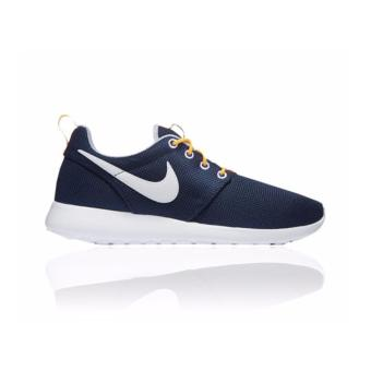 NIKE ROSHE ONE (GS) Youth Price Philippines