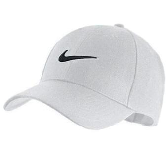 Cap Republic Nike White Price Philippines